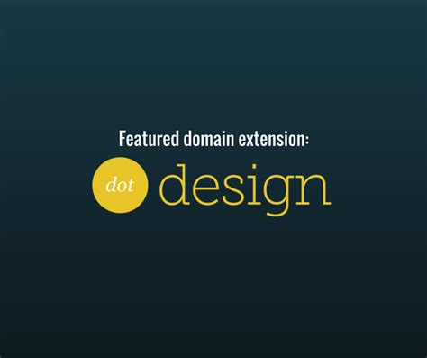pattern domain name design domain 5 businesses absolutely rocking it