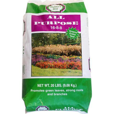 pennington 30 lb fast acting gypsum plus ast lawn
