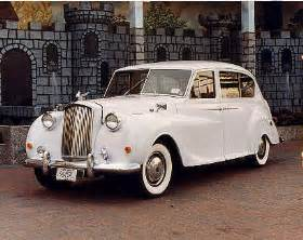 Al Capone Rolls Royce Specialty Cars