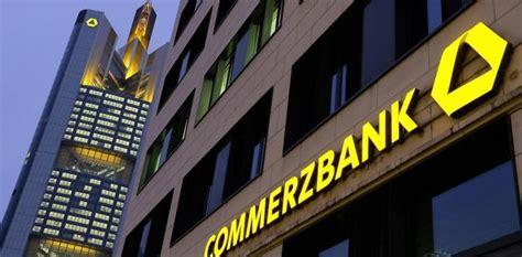 commerzbank kredit erfahrungen commerzbank ratenkredit