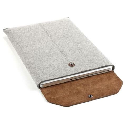 laptop sleeve grey graf lantz sewing things pinterest