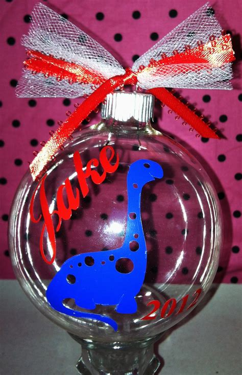 cheap personalized christmas ornaments f