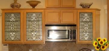 Replacement Kitchen Cabinet Doors With Glass Inserts Kitchen Cabinet Replacement Doors Glass Inserts Roselawnlutheran