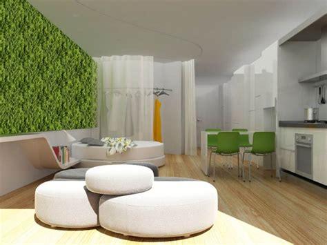 interior design scholarships floors doors interior