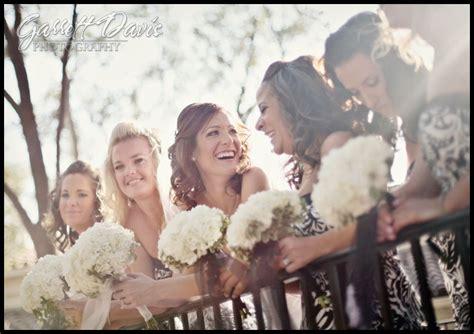 Best Wedding Photos Taken by Josi And Padua Claremont Wedding