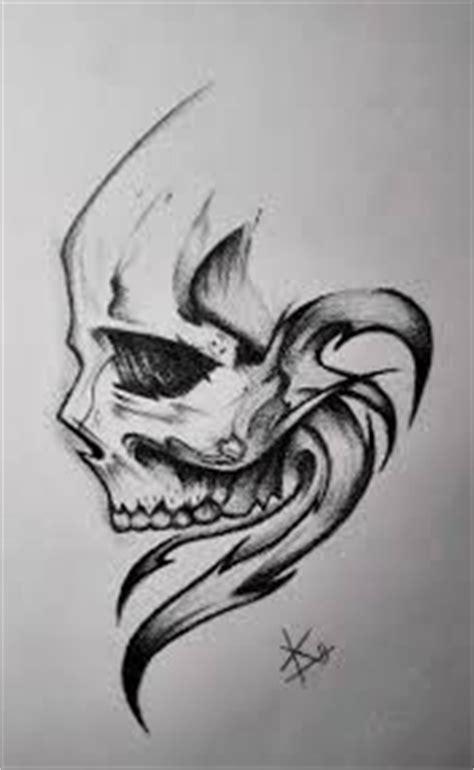 imagenes de calaveras joker mis laminas para decoupage chang e 3 decoupage and a tattoo