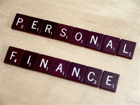 Personal Finance 8 personal finance blogs to follow if you want to succeed