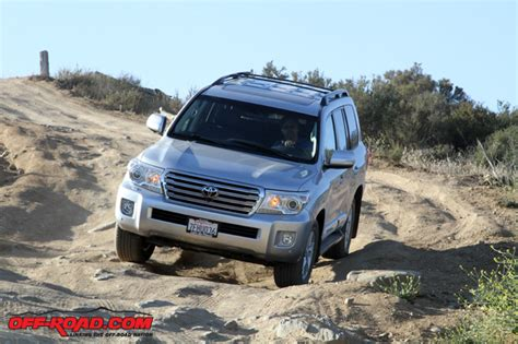 2015 land cruiser lifted review 2015 toyota land cruiser off road com