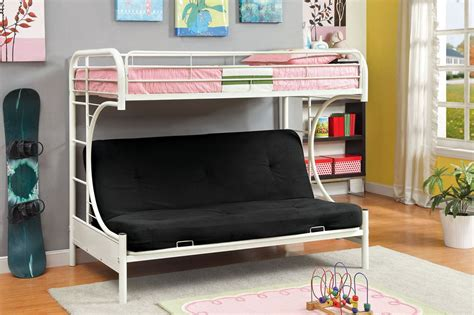 Bunk Beds Lincoln Ne Great Futon Bunk Bed Roof Fence Futons