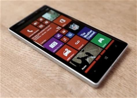 nokia lumia icon full phone specifications