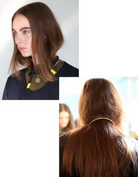 neue haarfrisuren neue haarfrisuren