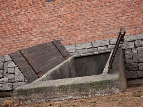 Waterproof Walls For Basement by Flooded Basement Stairs In Yonkers Stamford Norwalk