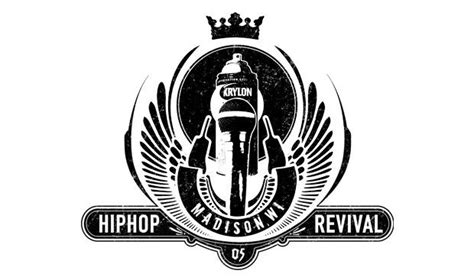 hip hop logo design 29 best images about design dancefestival on pinterest