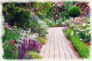garden ideas flowers native home garden design