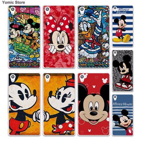 Kaos Mickey Minnie Pop pop animals reviews shopping pop animals reviews on aliexpress alibaba
