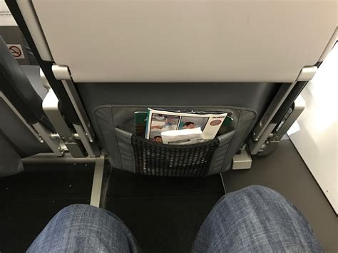 frontier seats i flew frontier saved 400 and didn t die my frontier
