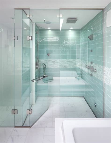 Wet Room Wonder
