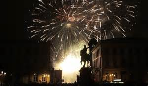 enjoy new years eve 2018 in brussels