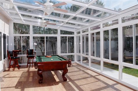 florida room cost sunroom sunroom offers sunroom additions prices and kits cost