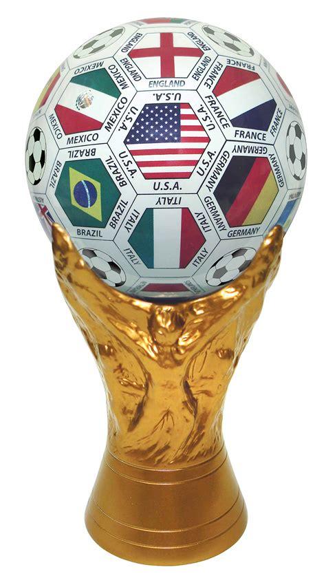 hymne coupe du monde coupe du monde de football hymnes le troph 233 e gadget de