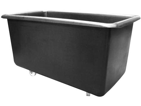 large plastic containers mobile container trucks recycled range plastic containers plastic crates plastic boxes
