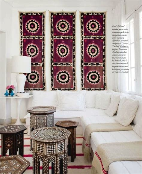 Moroccan Style Curtains 70 Best Inlaid Table Moroccan Syrian Indian Turkish Images On Pinterest