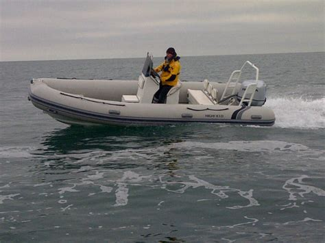 highfield boats research 2013 highfield ocean master 590 on iboats