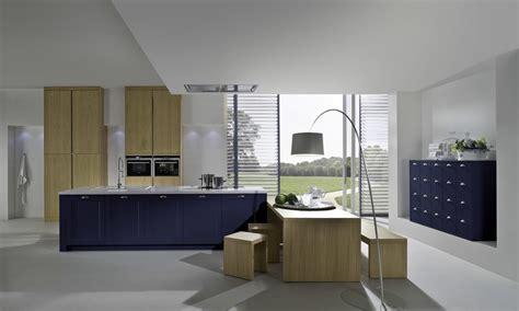 dark blue kitchen dark blue shaker kitchen style