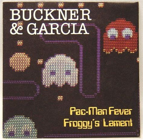 buckner and garcia 54 best images about jukebox from hell on pinterest the