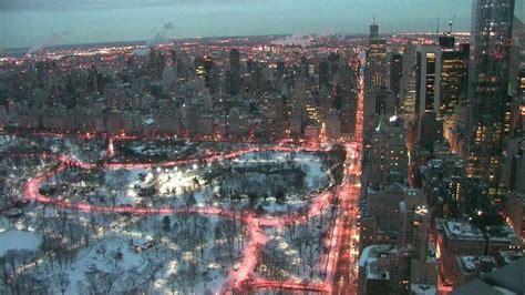 Mba Internships Nyc by Stati Uniti Tempesta Janus 30 Centimetri A New York