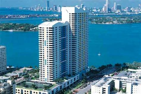 comprar apartamento en miami miami beach apartamentos en miami beach de venta