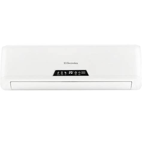 Ac 0 5 Pk Low Watt jual electrolux ac indoor low watt 0 5pk esm05crha1