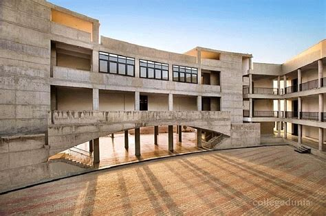 Gujarat Mba Fees by Top10 Best Mba Colleges In Gujarat With Fees Courses