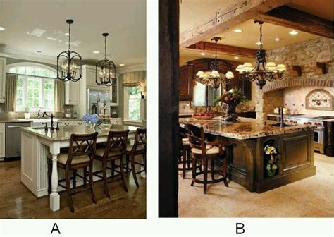 kitchen remake ideas kitchen remake home stuff