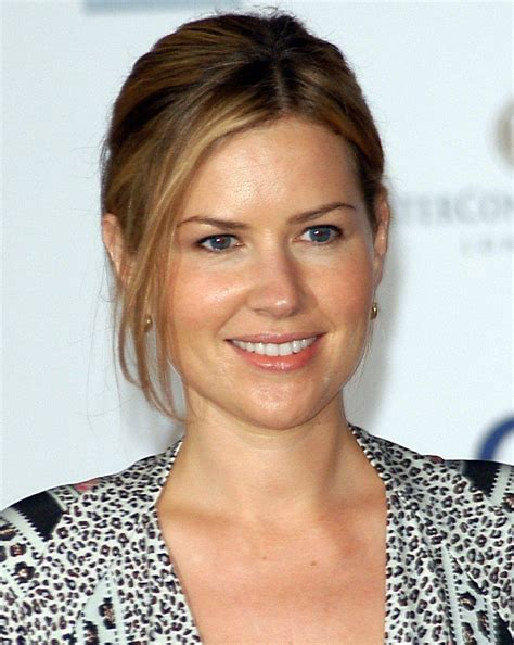 uk celebrities born on christmas day dido armstrong born 25 december 1971 is a british brit