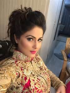 akshara wedding hairstyle 1000 images about siral acters on pinterest manish
