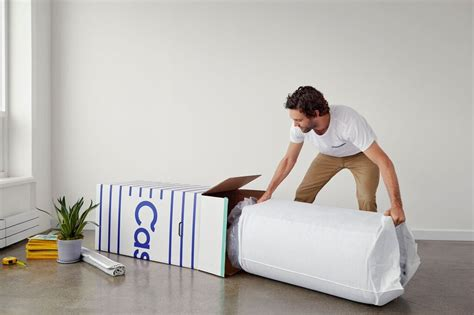 casper mattress top casper mattress reviews of 2015 casper