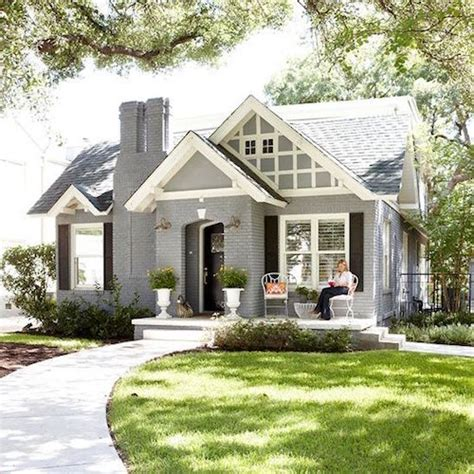 curb appeal homes curb appeal 8 stunning before after home updates