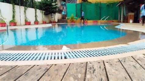 Deck Goa by De Baga Deck Comforts Updated 2017 Hotel Reviews Price