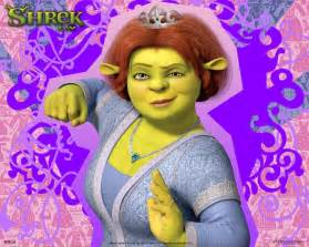 fiona shrek images free neo wallpapers