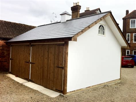 Custom Built Garden Sheds by Bespoke Garden Sheds Built To Any Size And Shape Custom