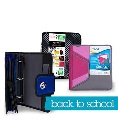office supplies target school supplies office supplies target