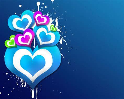 imagenes sureños love wallpapers de amor love y corazones en 3d para descargar