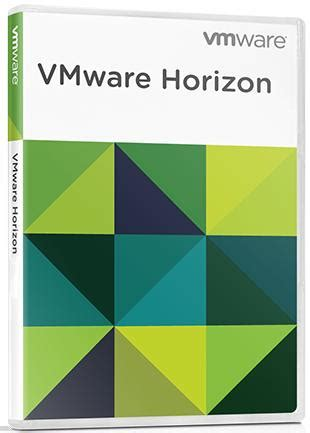 Vmware Vcloud Suite 6 Standard Cl6 Std C vmware horizon 7 virtualizationworks