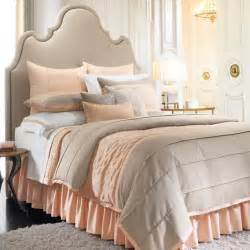 Linen House Duvet Covers Peach Amp Tan Bedding Set New Room Ideas Pinterest