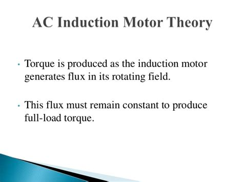 variable frequency operation of induction motor induction motor variable frequency drive 28 images what is a variable frequency drive part 1