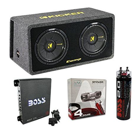 xtreme audio capacitor 1000 ideas about car audio capacitor on car audio car audio lifier and car