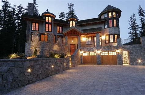 17 fresh modern castle homes home plans blueprints 36315