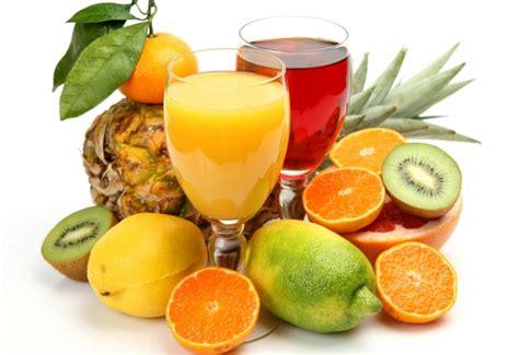 imagenes de bebidas naturales jugos naturales para adelgazar la sangre