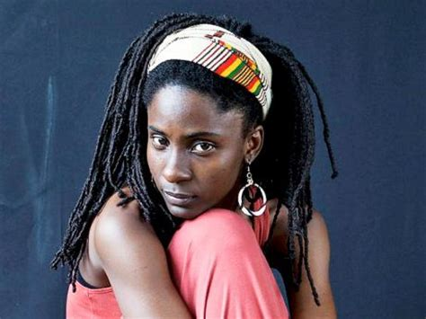 jah releases steamers  bubble roots reggae singer
